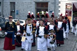 http://marches.blogs.sudinfo.be/archive/2015/05/04/philippeville-saint-philippe-sort-pour-la-huitieme-fois.html#more