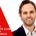 VIP Affiliate Club Review von Philipp