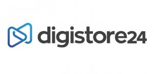 logo_digistore24