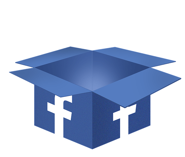 Facebook Debugger in der Toolbox