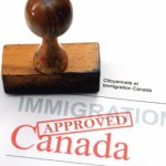 approved-canada