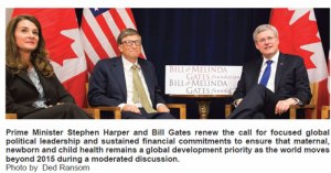 bill-gates-harper