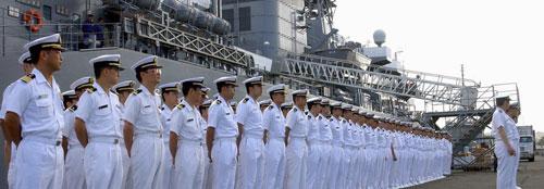 japan-naval