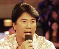 willierevillame (1)