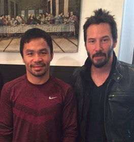 pacquiao-keanu--places
