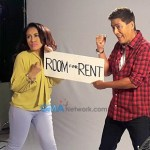 AiAi delas Alas and Vic Sotto_Hay, Bahay