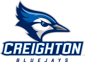 Creighton-basketball