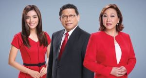 24_oras_anchors2