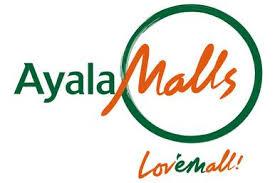 ayala-malls