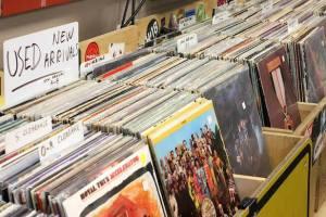 vinyl-1recordstory