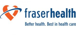 fraserhealth-logo