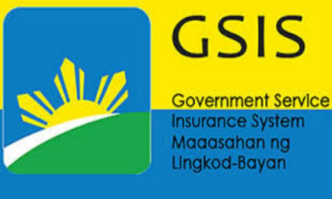 Gsis To Lift Waiver On Penalties