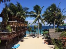 Puerto Galera Top 7 Beach Resorts 2017 - Philippine