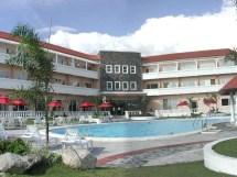 Top 7 Subic Beach Resorts - Philippine Guide