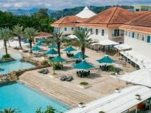 Top 7 Resorts In Subic Bay Zambales - Philippine Beach Guide