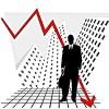 Avoiding recession (courtesy of Pixabay.com)