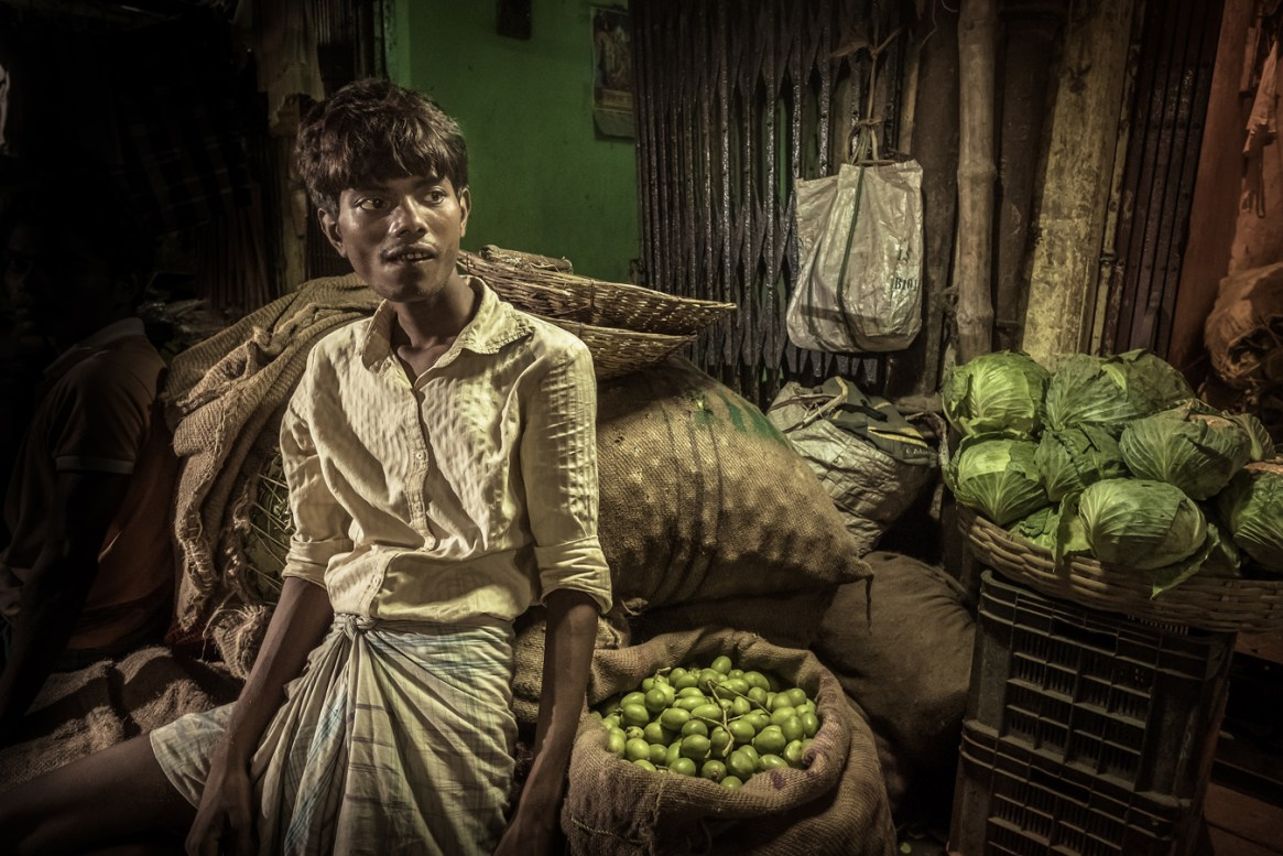 Photography workshop kolkata