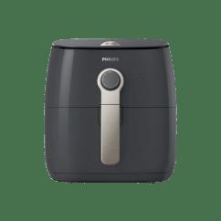 Kitchen Machine Cork Flooring Appliances Philips Airfryer With Turbostar Technology Hd9621 41