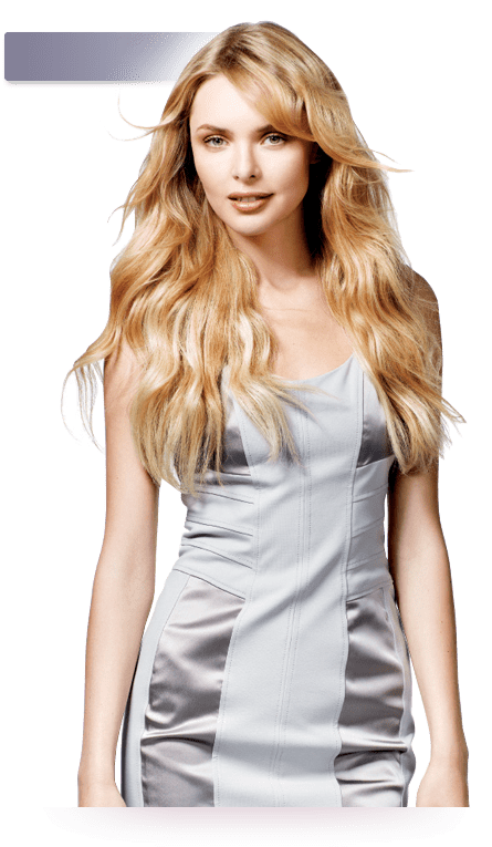 https://i0.wp.com/www.philips.pl/consumerfiles/pageitems/master/categorypages/Haircare2010/assets_Q3/images/tab4/tab4_lady.png