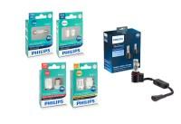 Philips Automotive Lighting Catalogue Pdf ...