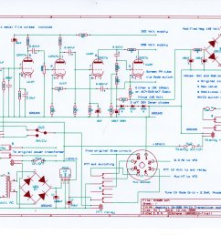 2011 ford f 250 wiring diagram online [ 3509 x 2550 Pixel ]