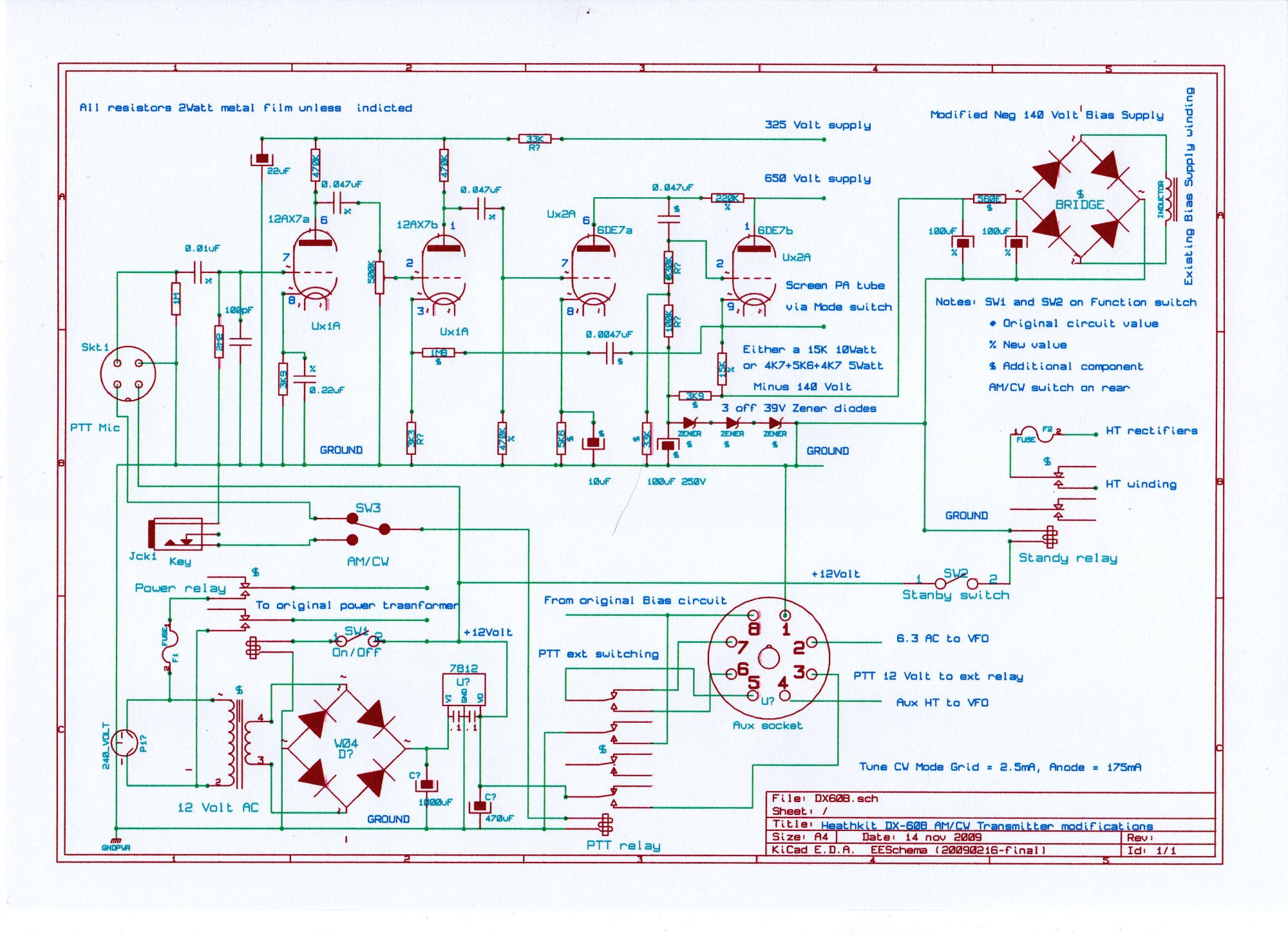 hight resolution of 2011 ford f 250 wiring diagram online
