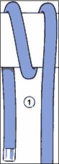 tout-mort-demi-cles-phase-1