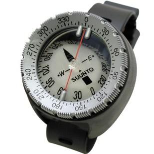 Compas SK7