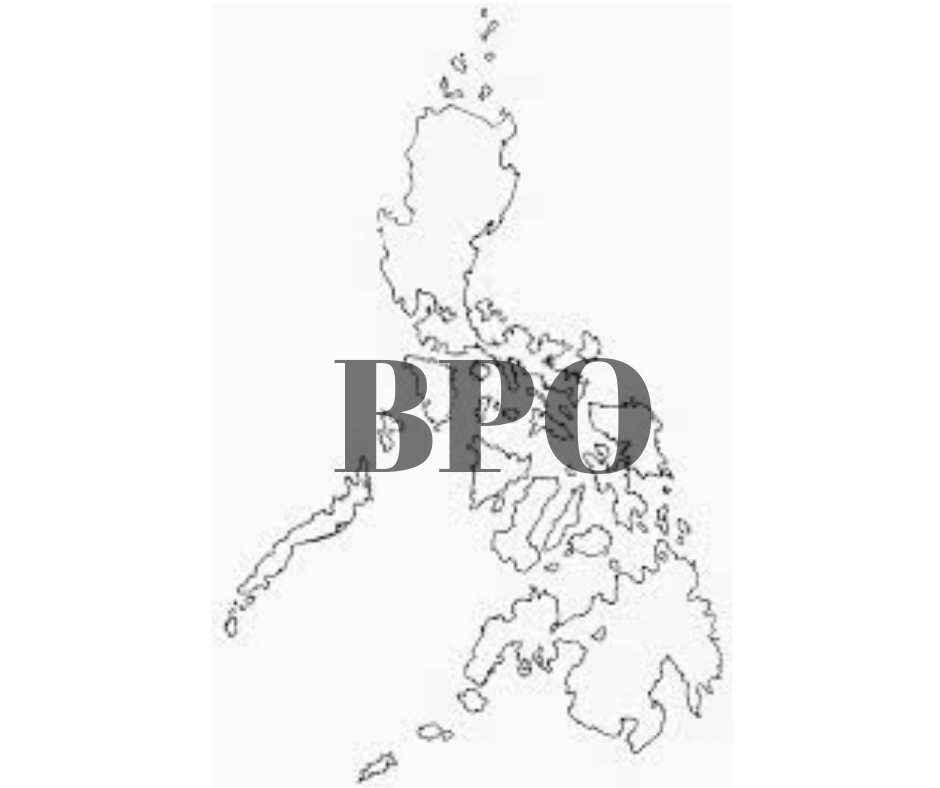 BPO Industry in the Philippines Business Process