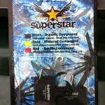 1. Superstar Components Brake Pads