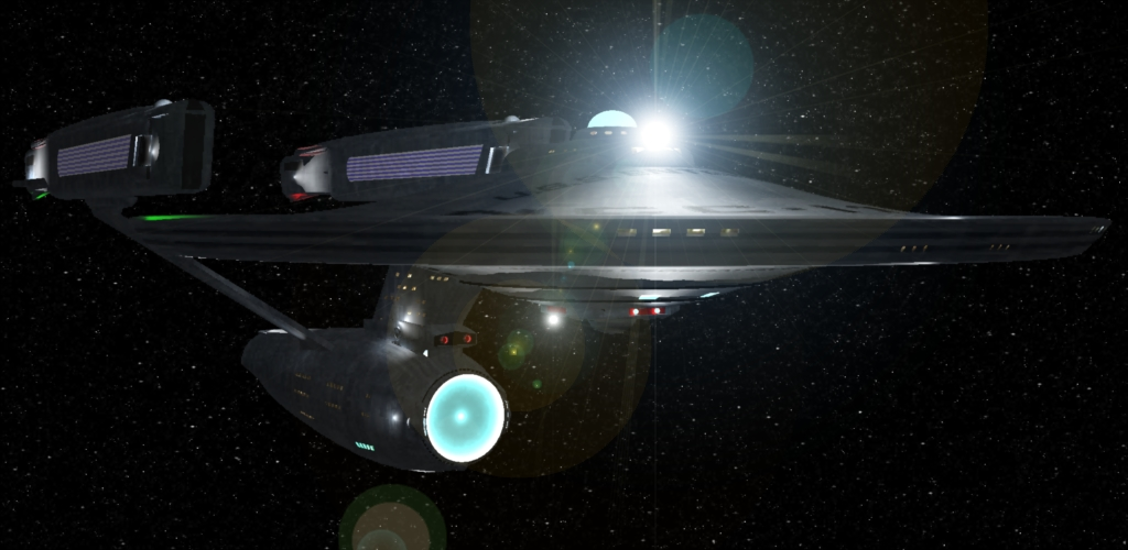 ncc1701beauty