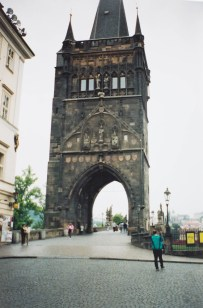 Prague-046