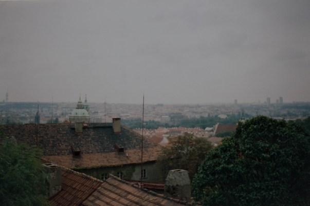 Prague-077