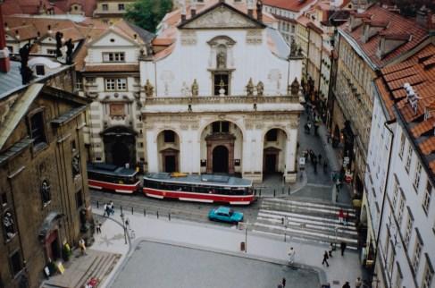 Prague-081