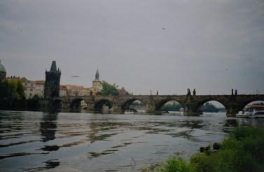 Prague-155