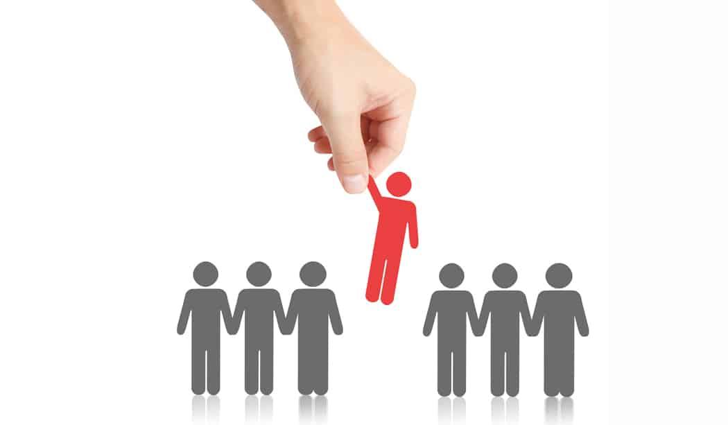 How Do You Choose A Counsellor