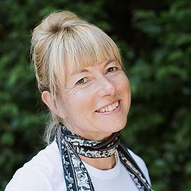 Jane-Webb-Phillips Frith-June 2021