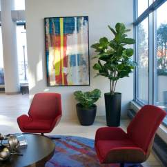 Artificial Plants For Living Room Tile Flooring Silk Office And Flowers Phillip S Interior Tall