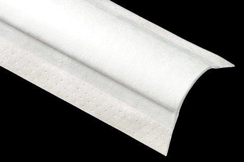 "paper faced metal corner bead 3/4"" Southwestern Bullnose (PST)"
