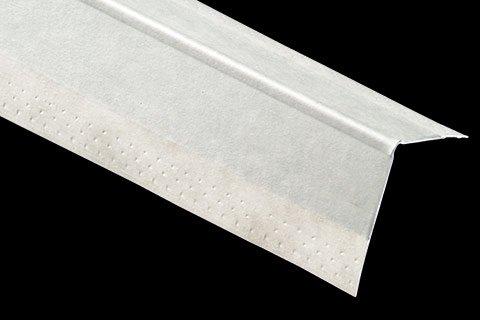 paper faced metal corner bead P1 Micro Bead (P1M)