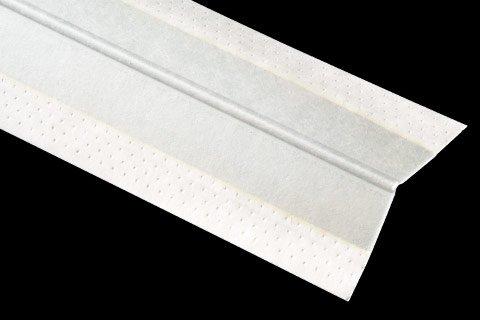 paper faced metal corner bead P1-OS Splay (PSS)