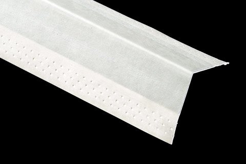 paper faced metal corner bead No Bead Super Wide (PNB)