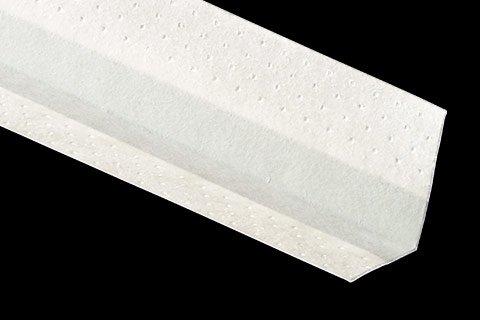 kwikSTIK paper faced metal corner bead P2 (PIC)