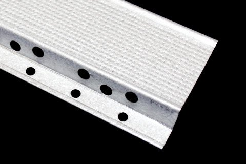 RC-XL Qualifies for 30 UL Assemblies, New Resilient Channel Brochure
