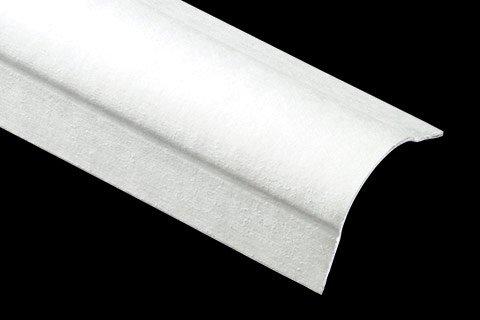 paper faced metal corner bead SLOK-N (PBN)