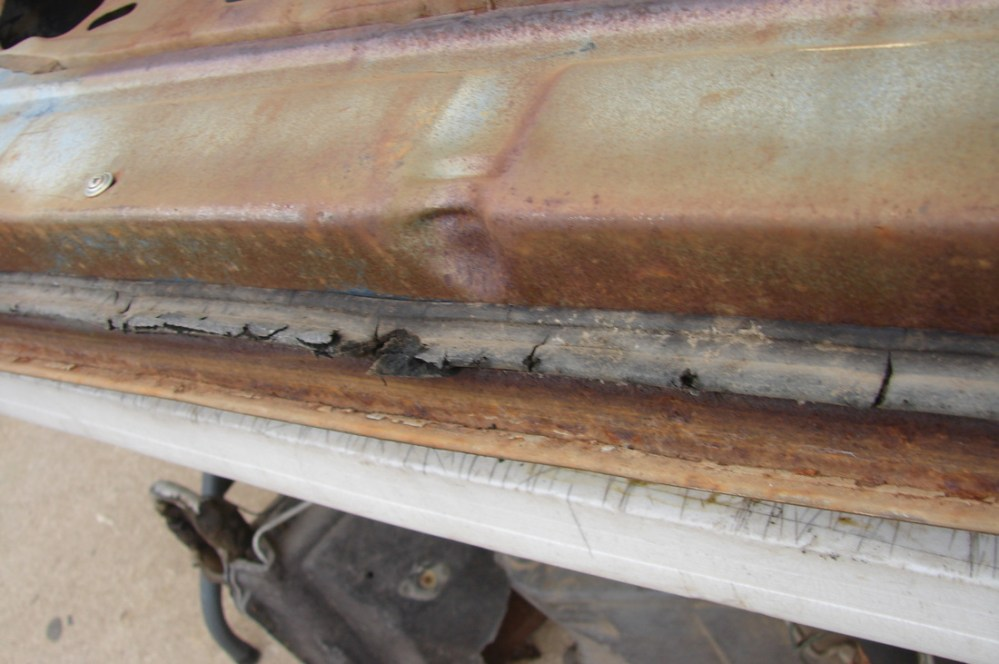 medium resolution of 1966 1967 chevelle right door ss 396