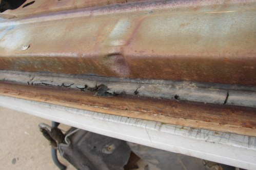 small resolution of 1966 1967 chevelle right door ss 396