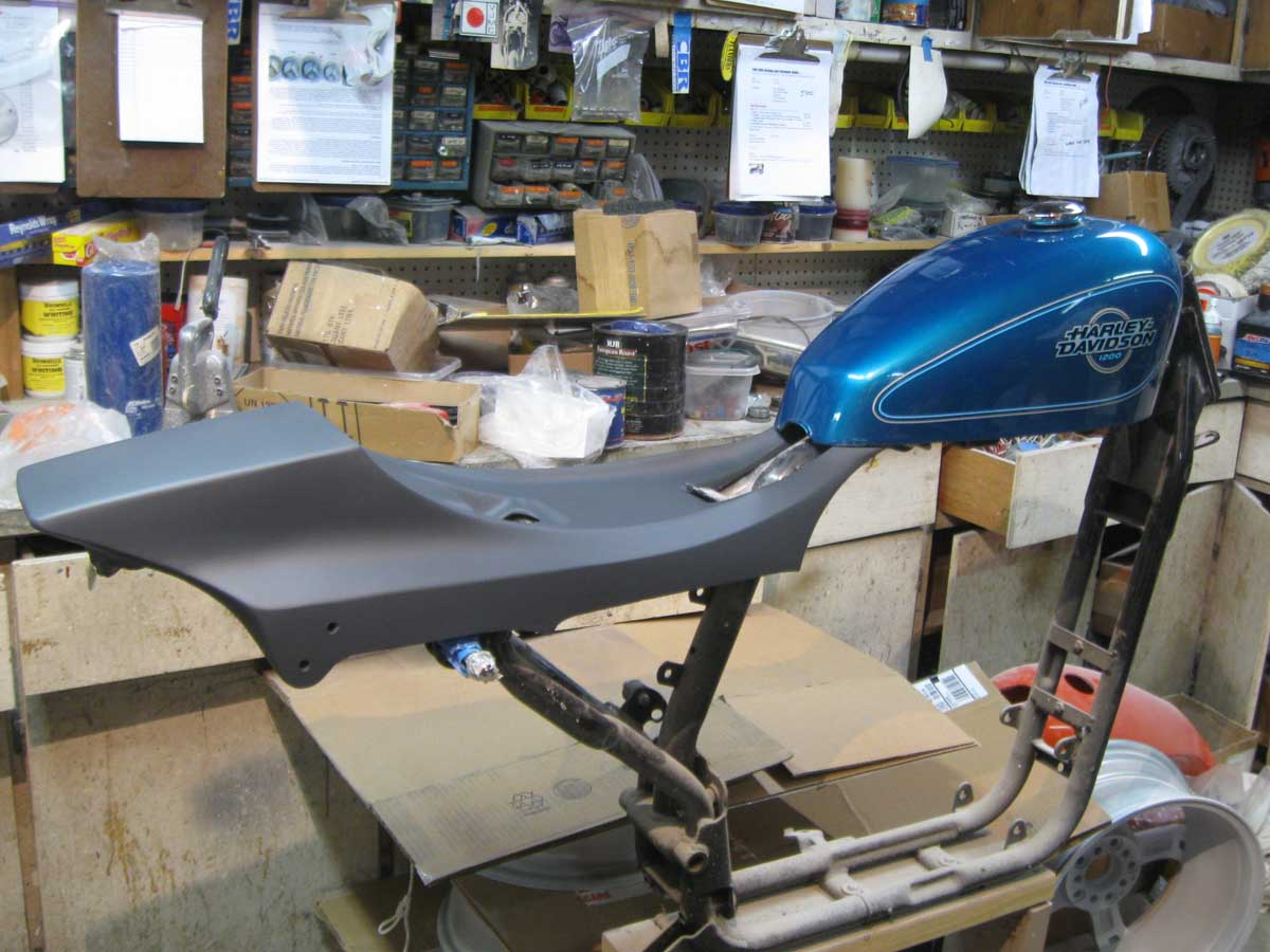 dxr racing chair futon bed uk xrx development story phil little vintage