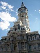 PhiladelphiaCityHall