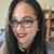 Profile picture of Jennifer Santiago